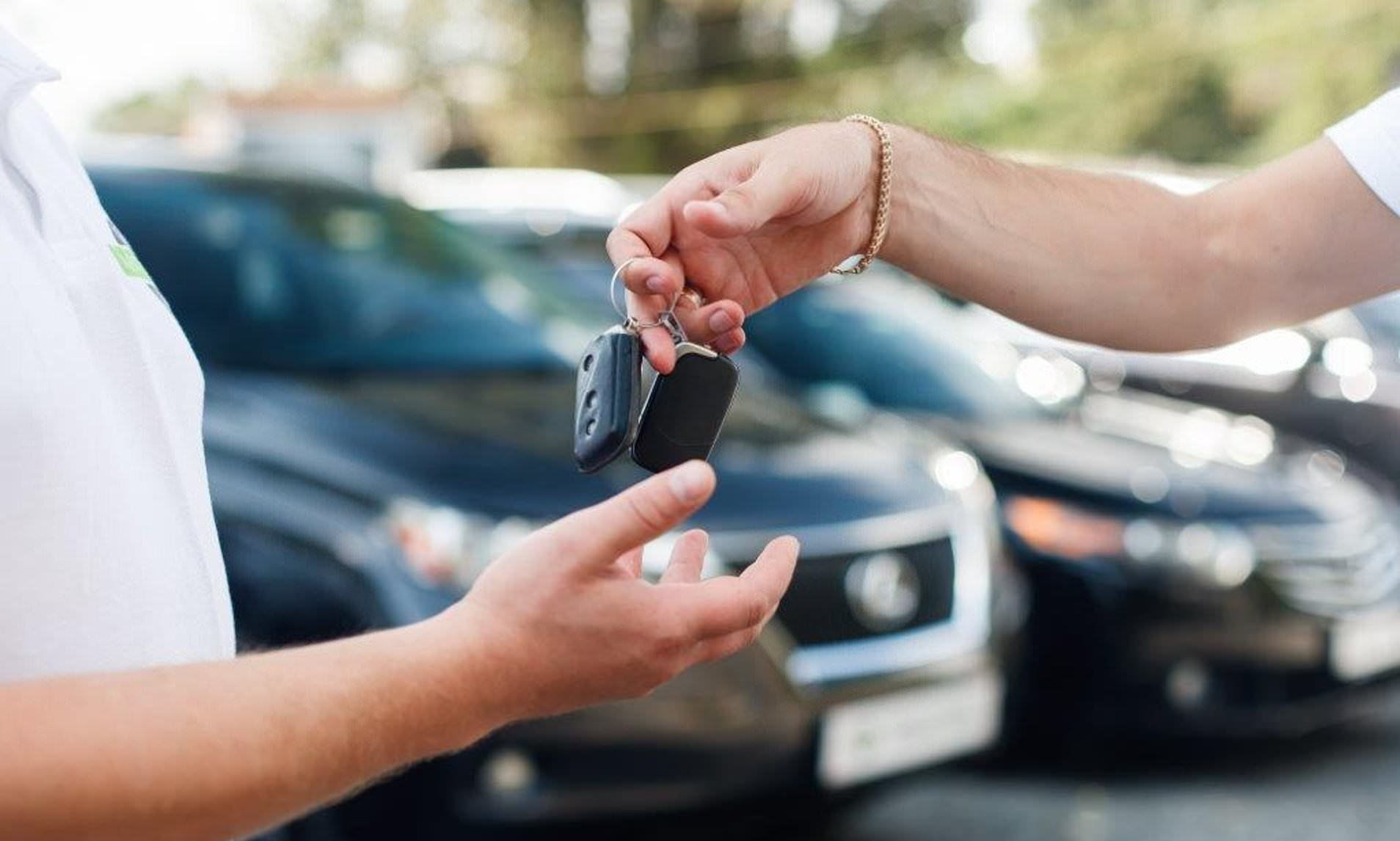 Car Rental Scams Drivers Should Avoid - coachoutlet-store.org