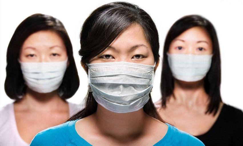 Reusable Face Mask Dubai