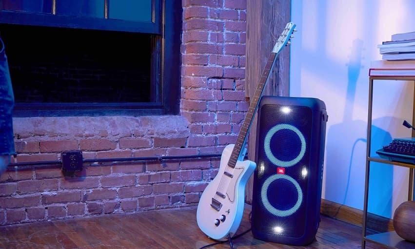 Buy Speaker Online
